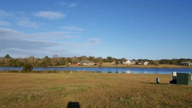 Baldwin and Mobile County Real Estate property listing